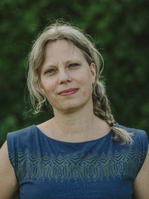Birgitta Persson