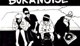 Buka noise Kolektiv